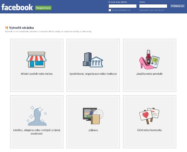 FB-vytvorit-stranku