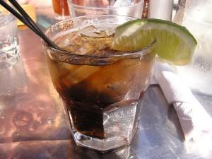 Jak namíchat Mojito a Cuba Libre