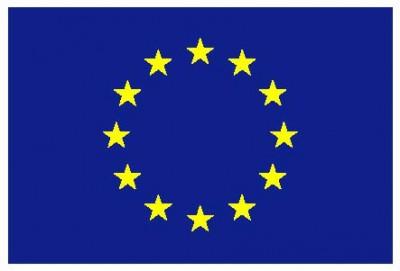 EU-oficial
