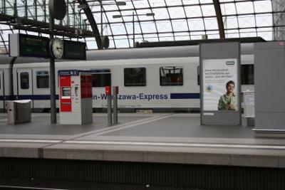 Jak levně cestovat po Evropě?