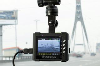 auto kamera
